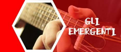 Gli Emergenti