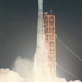 Pioneer 6