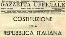 costituzione_italiana- repubblica