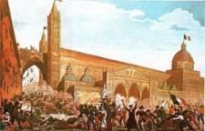 Rivoluzione siciliana del 1848