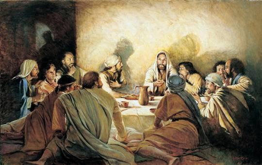 Ritiro di Pasqua salesiani caserta