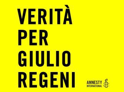 campagna_amnesty_regeni